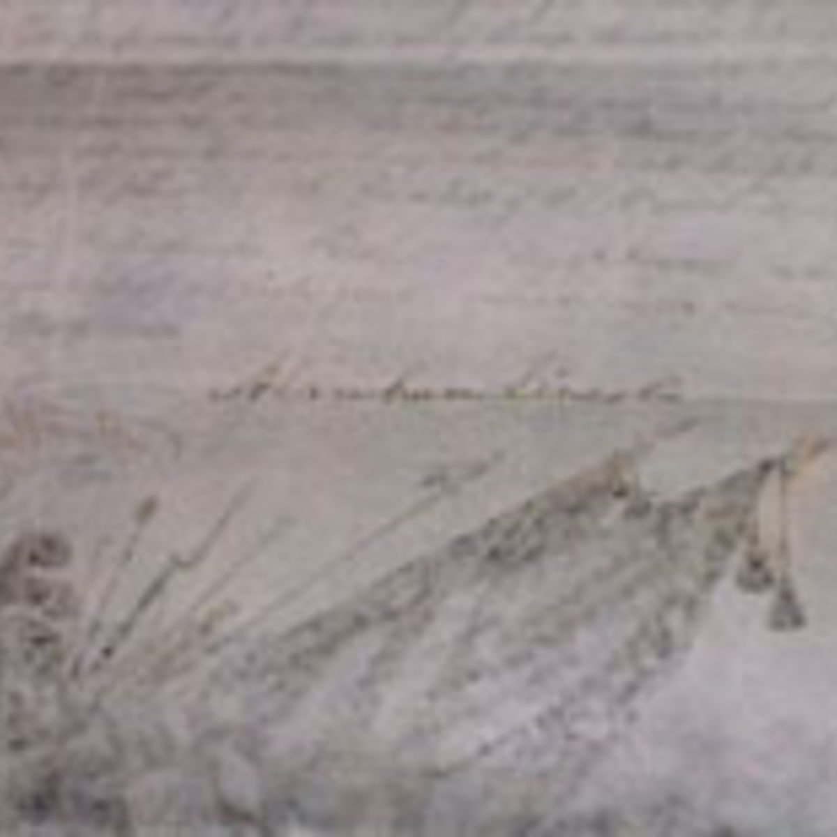 ORIGINAL DOCUMENT SIGNED BY ABRAHAM LINCOLN.